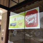 First New Jersey Schlotzsky's Heading to Englewood