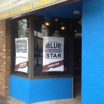 Blue Star Burgers is Tenafly's First Burger Concept