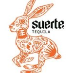 Hand-Crafted Suerte Tequila Now Available in New Jersey