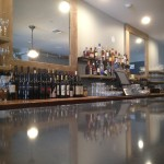 Opening Alert: Roost, Sparkill, NY