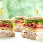 McAlister's Deli To Open First NJ Location in Livingston