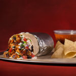 Chipotle Launches Chorizo Nationwide