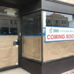 Jinn Ice Cream Rolls Coming to Fort Lee