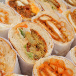 CARS in Ramsey to Host Fat Sandwich Eating Contest