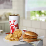 Chick-Fil-A Coming Soon to Ramsey
