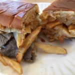North Jersey Cuban Eats Get High Marks From Eater