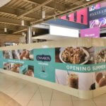 Cinnabon Coming to West Nyack Mall