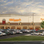 Best Grocery Store in America Coming to Paramus