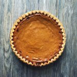 Delicious Orchards in Colts Neck Has Best Pie in Jersey