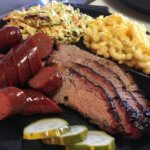 Brothers Barbecue Coming this Summer to Ramsey