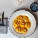 Osteria Crescendo in Westwood Launches Brunch this Weekend