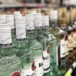 Bottle King Eyeing Tenafly for Expansion